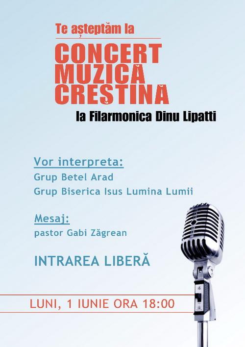 invitatie1 mic